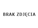 Atrakcyjna działka budowlana Leszno Strzyżewice 981 m2