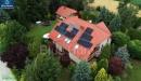 oferujemy do sprzedaży duży dom w bezpośrednim sąsiedztwie Gostynia