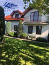 - NOWA NIŻSZA CENA -  Piękny dom wolnostojący 7-pokojowy w Lesznie - dzielnica Zatorze o pow. 246,60 m2 na działce o pow. 1.537 m2 z pięknie zagospodarowanym ogrodem