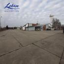 DOCHODOWA NIERUCHOMOŚĆ położna w atrakcyjnym miejscu miasta Leszna