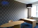 Lokal biurowy o pow. 25 m2 położony na II piętrze w biurowcu w centrum miasta