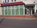 Polecamy bardzo atrakcyjny lokal handlowo-biurowo-usługowy o pow. 127,68 m2 na parterze w centrum miasta - wejście bezpośrednio z ulicy Przemysłowej